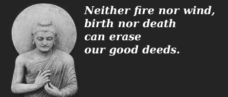 Buddhism-banner-quote-good.jpg