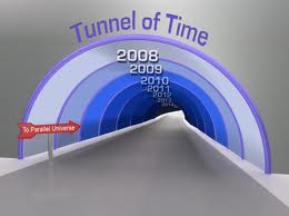 Tunnel of time.jpg