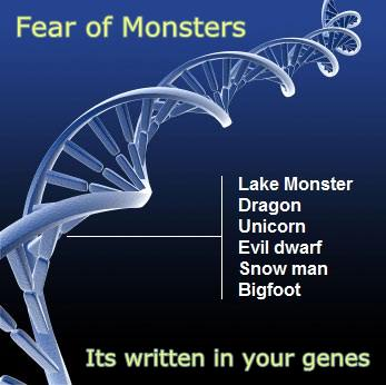 DNA monsters.jpg