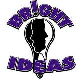 Bright ideas.jpg