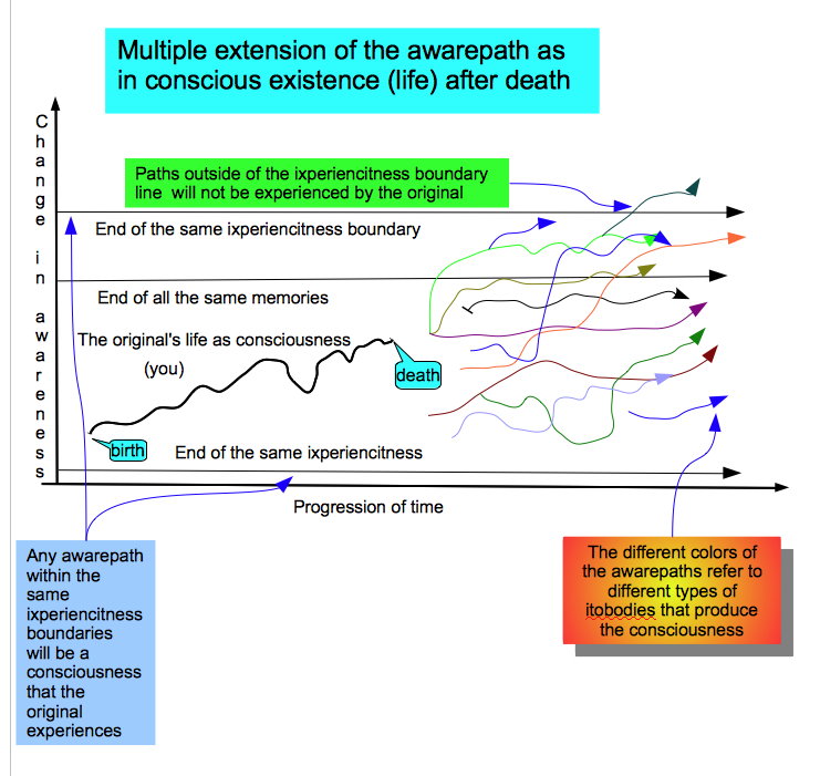 Awarepath multiextension 1.jpg